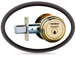 Chicago Ridge IL Locksmith Store Chicago Ridge, IL 708-540-1098